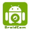 droidcam-icon